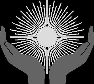 healing_hands2_l